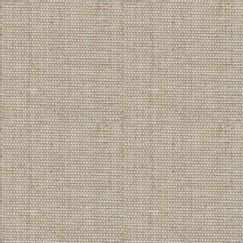 tecido-para-sofa-estofado-Santorini-Luciana-Luciana_01_Render_01