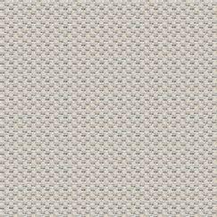 tecido-para-sofa-estofado-Santorini-Erica-Erica-01_cc
