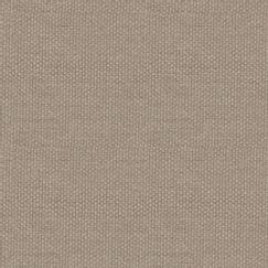 tecido-para-sofa-estofado-Santorini-Monica-Monica_02_Render_01