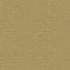 tecido-para-sofa-estofado-Santorini-Monica-Monica_03_Render_01