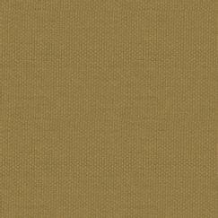 tecido-para-sofa-estofado-Santorini-Monica-Monica_04_Render_01