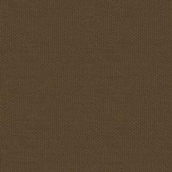 tecido-para-sofa-estofado-Santorini-Monica-Monica_05_Render_01