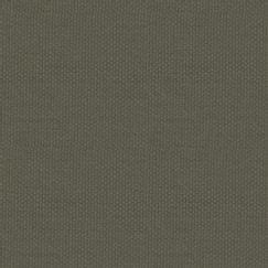tecido-para-sofa-estofado-Santorini-Monica-Monica_06_Render_01