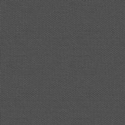 tecido-para-sofa-estofado-Santorini-Monica-Monica_07_Render_01