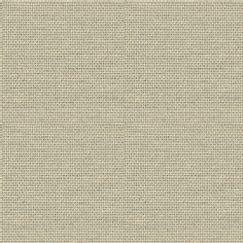 tecido-para-sofa-estofado-Santorini-Nicole-Nicole_01_Render_01