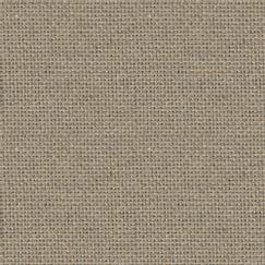 tecido-para-sofa-estofado-Santorini-Nicole-Nicole_02_Render_01
