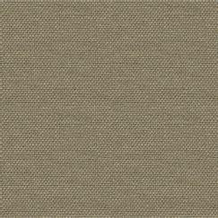 tecido-para-sofa-estofado-Santorini-Nicole-Nicole_03_Render_01