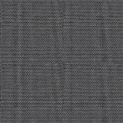 tecido-para-sofa-estofado-Santorini-Nicole-Nicole_04_Render_01