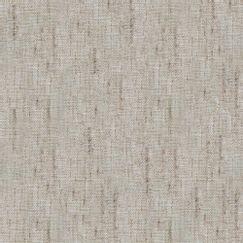tecido-para-sofa-estofado-Santorini-Patricia-Patricia_01_Render_01