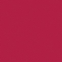 tecido-para-sofa-estofado-Sarja-Sarja-51-00