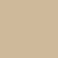 tecido-para-sofa-estofado-Sarja-Sarja-53-00