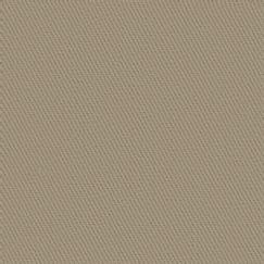 tecido-para-sofa-estofado-Sarja-Sarja-58-00