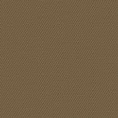 tecido-para-sofa-estofado-Sarja-Sarja-59-00