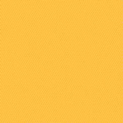 tecido-para-sofa-estofado-Sarja-Sarja-67-00