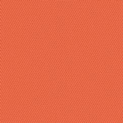 tecido-para-sofa-estofado-Sarja-Sarja-77-00