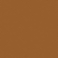 tecido-para-sofa-estofado-Sarja-Sarja-78-00