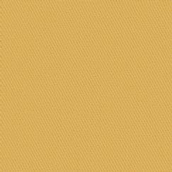 tecido-para-sofa-estofado-Sarja-Sarja-79-00