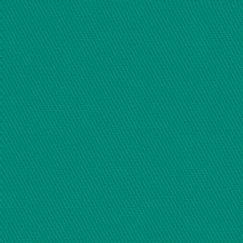 tecido-para-sofa-estofado-Sarja-Sarja-81-00