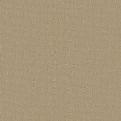 tecido-para-sofa-estofado-Sarja-Sarja-Elastano-504-00