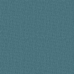 tecido-para-sofa-estofado-Sarja-Sarja-Estonada-600-00