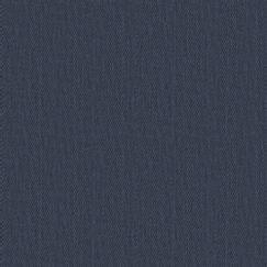 tecido-para-sofa-estofado-Sarja-Sarja-Estonada-601-00