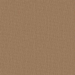 tecido-para-sofa-estofado-Sarja-Sarja-Estonada-602-00