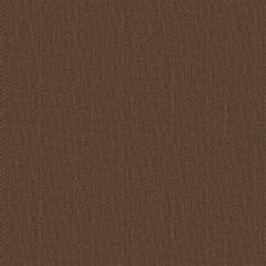 tecido-para-sofa-estofado-Sarja-Sarja-Estonada-603-00