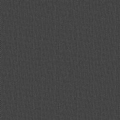 tecido-para-sofa-estofado-Sarja-Sarja-Estonada-604-00