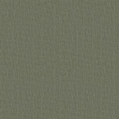 tecido-para-sofa-estofado-Sarja-Sarja-Estonada-605-00