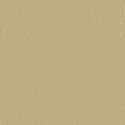 Sinteticos-e-courvim-para-estofados-Corano-Corano-01022802-00