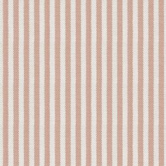 tecido-para-sofa-estofado-Valencia-Valencia-03-00
