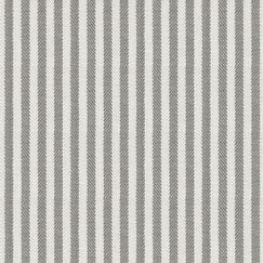 tecido-para-sofa-estofado-Valencia-Valencia-13-00
