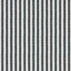 tecido-para-sofa-estofado-Valencia-Valencia-39-00
