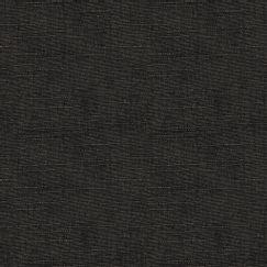 tecido-para-sofa-estofado-Valencia-Valencia-44-00