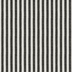 tecido-para-sofa-estofado-Valencia-Valencia-45-00