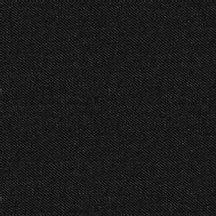 tecido-para-sofa-estofado-Valencia-Valencia-47-00