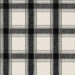 tecido-para-sofa-estofado-Valencia-Valencia-48-00