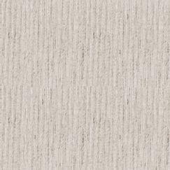 Tecido-para-cortina-Madri-linho-voil-Madri-09-00