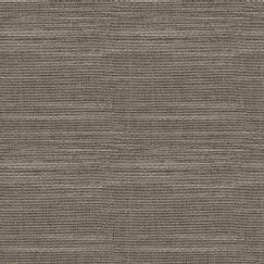 Tecido-para-cortina-Madri-linho-voil-Madri-12-00