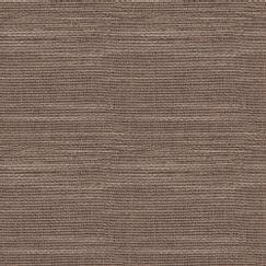 Tecido-para-cortina-Madri-linho-voil-Madri-13-00