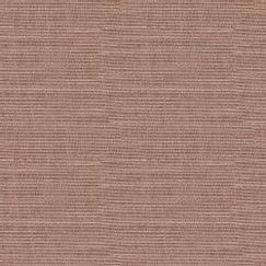 Tecido-para-cortina-Madri-linho-voil-Madri-15-00