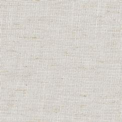 Tecido-para-cortina-Madri-linho-voil-Madri-16-00