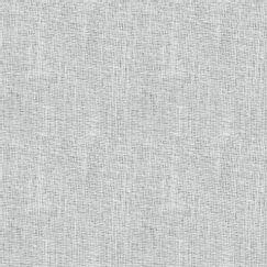 Tecido-para-cortina-Madri-linho-voil-Madri-17-00