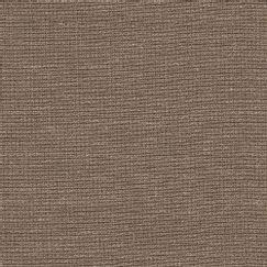 Tecido-para-cortina-Madri-linho-voil-Madri-18-00