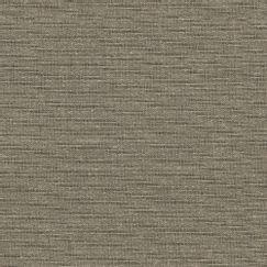 Tecido-para-cortina-Madri-linho-voil-Madri-19-00
