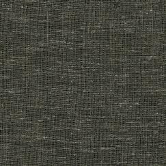 Tecido-para-cortina-Madri-linho-voil-Madri-20-00