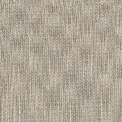 Tecido-para-cortina-Madri-linho-voil-Madri-22-00
