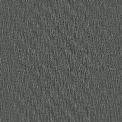 Tecido-para-cortina-Madri-linho-voil-Madri-23-00