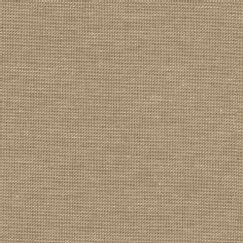 Tecido-para-cortina-Madri-linho-voil-Madri-24-00