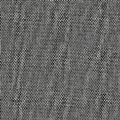 Tecido-para-cortina-Madri-linho-voil-Madri-26-00